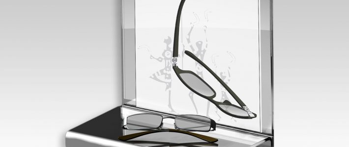 PC6201-présentoir-optique-en-métal-avec-miroir--710x300